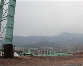 珲春紫金矿业
